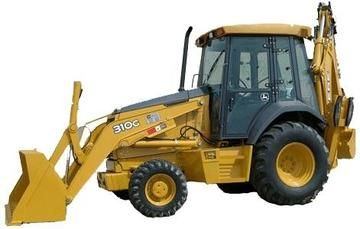 Pin on Heavy Equipment Service and Repair Manual John Deere C Backhoe Wiring Diagram on john deere 410b wiring diagram, john deere 450c wiring diagram, john deere 110 wiring diagram, john deere 302a wiring diagram, john deere 710b wiring diagram, john deere 300 wiring diagram, john deere 310sg wiring diagram, john deere 310d wiring diagram, john deere 310g wiring diagram, john deere 310j wiring diagram, john deere 310a wiring diagram, john deere 410 wiring diagram, john deere 210c wiring diagram, john deere 410c wiring diagram, john deere 300b wiring diagram, john deere 310e wiring diagram, john deere 310se wiring diagram, john deere 420c wiring diagram, john deere 510d wiring diagram, john deere 410g wiring diagram,