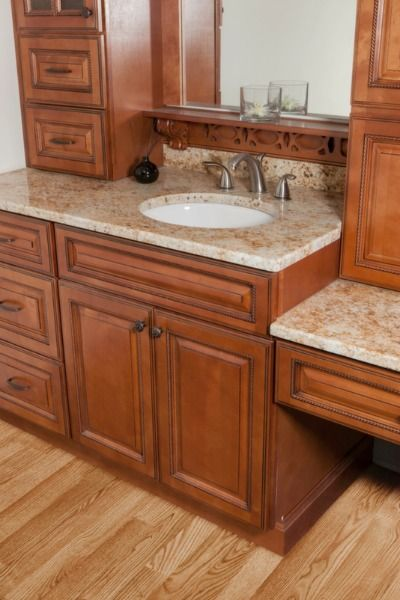 155 Best RTA Bathroom Vanities Images On Pinterest | Bathroom Cabinets,  Bathroom Cabinets Uk And Bathroom Ideas