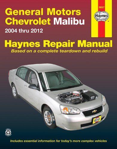 Robert Maddox New Books Haynes Repair Manual Honda Accord 2003 Thru 2007 Free Repair Manuals Automotive Repair Honda Accord