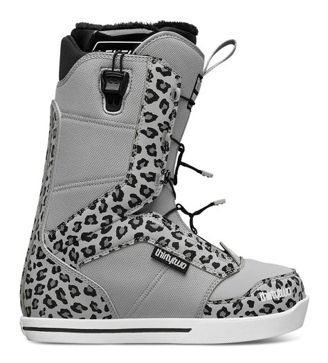 32 lashed boots womens