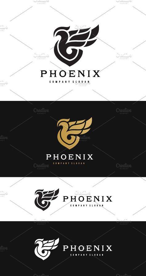 50 Lo Go Images Logo Design Logos Logo Inspiration
