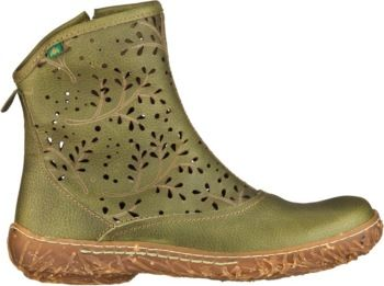 El Naturalista boots now on SALE – Shoegarden Blog | My Style | Pinterest |  Blog, Shoe boot and Clothes