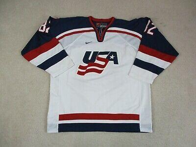 Pin On Ice Hockey Jerseys