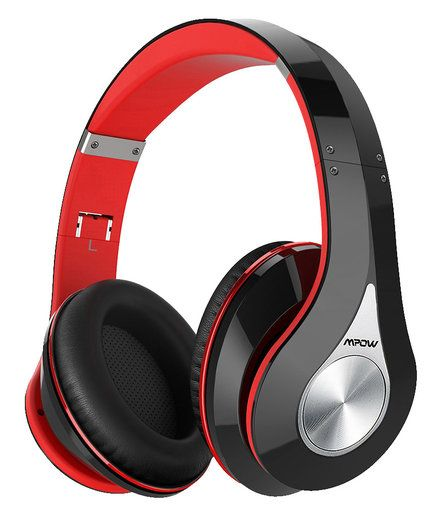 The 9 Best Bluetooth Headphones With Amazing Sound Quality According To Tech Lovers In Ear Headphones Best Bluetooth Headphones Bluetooth Headphones Wireless