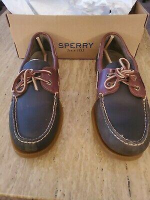 Boat shoes, Men s shoes, Casual shoes