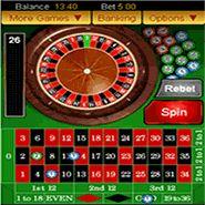 Roulette trucs online roulette 3d