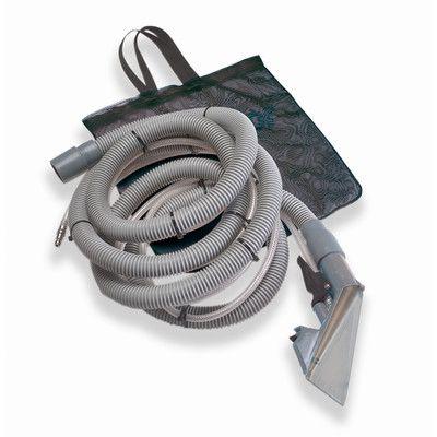 Rug Doctor 92417 Vacuum Accessories Universal Hand Tool ม ร ปภาพ