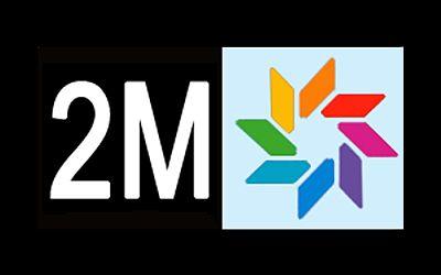 2m En Ligne Chaine Tv Tv En Direct Chaine Tv Gratuite
