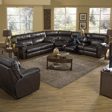 Miraculous Flick Home Theater 2 Recliners 2 Consoles Reclining Evergreenethics Interior Chair Design Evergreenethicsorg