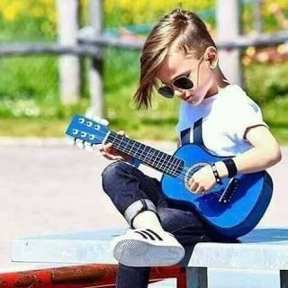 Image Result For Pic For Dp Boys Whatsapp Dp Images Stylish Boys Cute Profile Pictures
