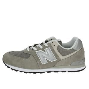 basket new balance garcon 36
