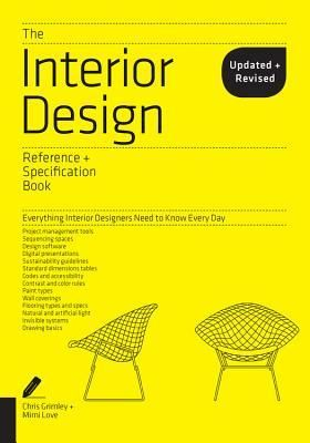 Pdf Download The Interior Design Reference Design Reference