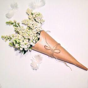 Kwiaty W Rozku Diy Na Dzien Mamy Triangle Tattoo Tattoos Triangle