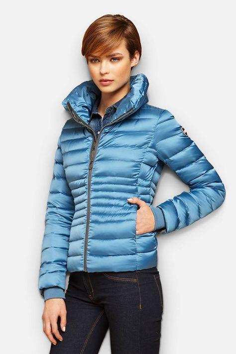 rivenditore all'ingrosso df76c b67db Piumino Colmar inverno 2015 prezzo 295 euro | Fashion ...