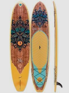 Pre Purchase Yolo 12 Classic Stand Up Paddleboard Serenity Kayak Canot Bateau