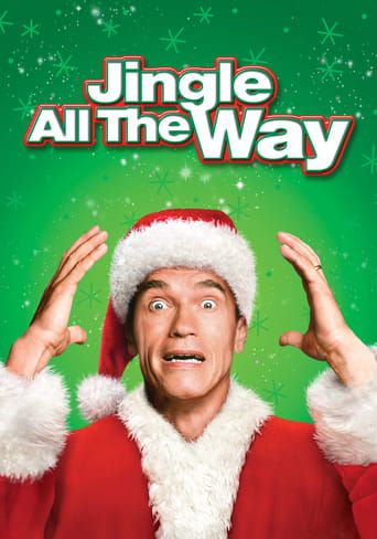 The Ultimate Christmas Movie List In 2020 Kids Christmas Movies Best Christmas Movies Christmas Movies List