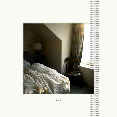 echos - guest room lyrics | room, guest room, guest  pinterest