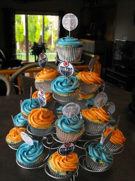 Eastons birthday party! on Pinterest  Superhero Birthday Party ...