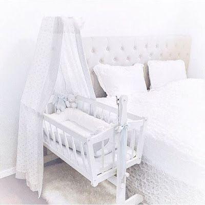 Modern Baby Bed Design Ideas For Nursery Furniture Sets 2019 Modern Baby Bedding Cozy Baby Room Newborn Room