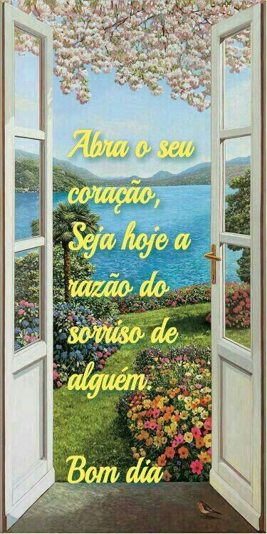 Pin De Susana Morales Em Jesucristo Frases Lindas Mensagens E