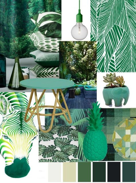 Dark Jungle: The Vegetal trend is fashionable at this time ...- Dark Jungle : La tendance Végétale est à la mode en ce moment. Des papiers pe…  Dark Jungle: The Vegetal trend is in fashion right now. Wallpaper with motives representing plants, posters and animal frames, indoor and outdoor furniture painted green. This is what will be the spring season of this year. Favor green with nuances …   -#Wallpaper #WallpaperPosterbackgrounds #WallpaperPosterposts #WallpaperPostervintagetravel #Wallpaper