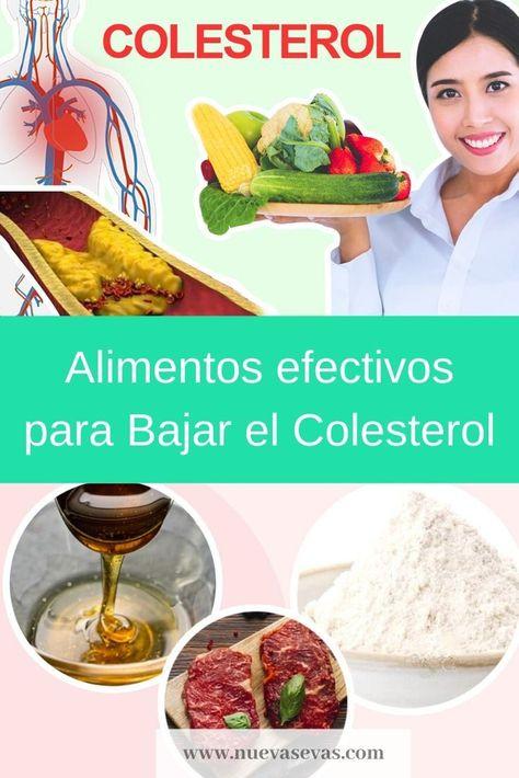 22 Ideas De Colesterol Y Triglicéridos Colesterol Y Trigliceridos Trigliceridos Colesterol