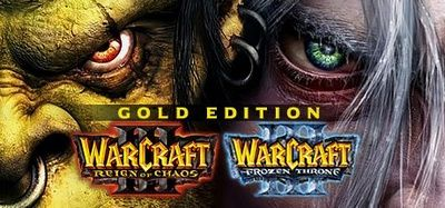 Warcraft Iii Complete Edition Multi6 Elamigos Download Free Full
