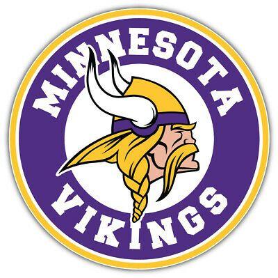 Pin On Vikings