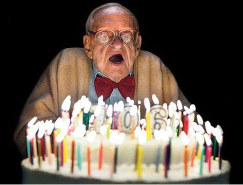 Számos gyertya születésnapi tortára. Jelezheted vele az ünnepelt életkorát....-Akciós ár:350 Ft