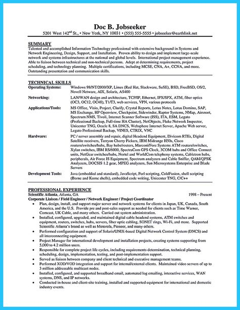 nice How Construction Laborer Resume Must Be Rightly Written - trailer driver resume