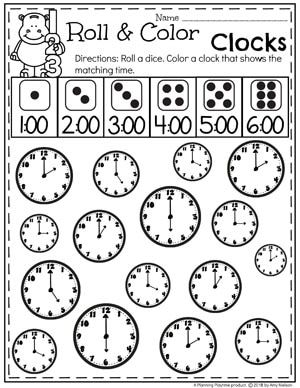Money Worksheets With Images Kids Math Worksheets