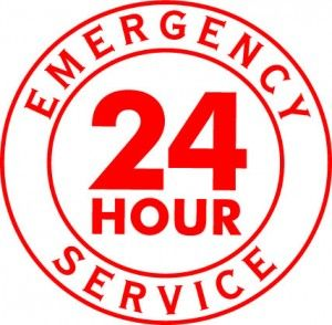 All South Restoration Is Available 24 7 With Emergency Service