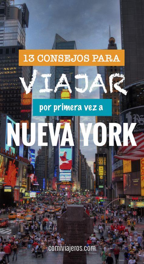 900 Ideas De N York En 2021 Nueva York Viaje A Nueva York Viajes