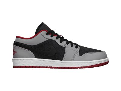 Jordan 1 Low   #nike #shoes #nikes #womens #running #shoes #nike #sneakers #mens #nike #running #shoes #nike #free #nike #air #max #nike free run 3 #nike free 3.0 v4 #nike #free 5.0 #nike #free 2014 #nike free 4.0 v3 , all nike running shoes save up to 65% off at #cheapfrees50 #com