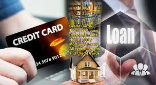 Loan Loanindubai Loaninuae Personalloaninuae Personalloanindubai Businessloan Carloan Autoloan Creditcard Dubai Sharjah A Credit Card Loan
