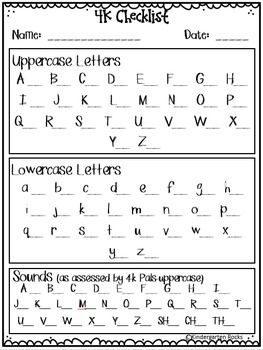 Kaylee Each GradeS Assessment Report Card Would Have Different