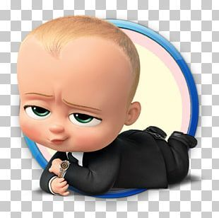The Boss Baby Film Poster Cinema Dreamworks Animation Png Clipart Alec Baldwin Animation Boss Baby Boss Baby 2 Boss Baby Baby Movie Dreamworks Animation