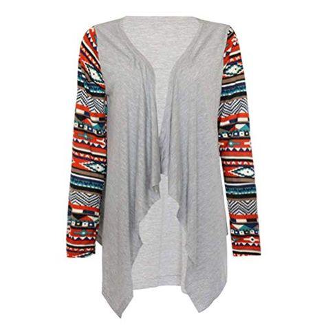 Mode Sweater Pullover Femme Elégante Betrothales Casual Beau Vintage 0PwOnX8k