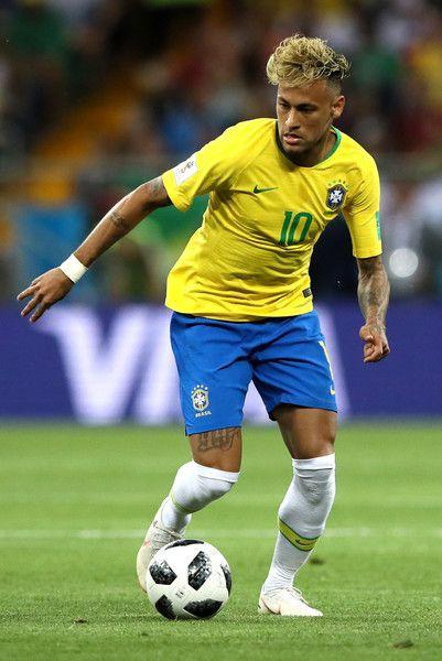 Neymar Jr Photos Photos Brazil Vs Switzerland Group E 2018 Fifa World Cup Russia Neymar Jr Neymar Neymar Brazil