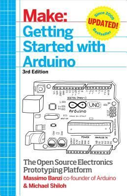 Pin By Scholias On Scholiasbook Arduino What To Read Ebook