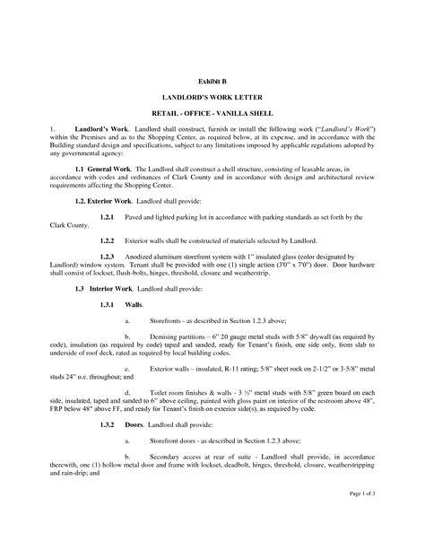 certification letter from landlord certificate employer sample - permission letter