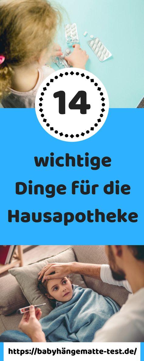 Pin Auf Rund Ums Kind Familienblogger Gruppenboard