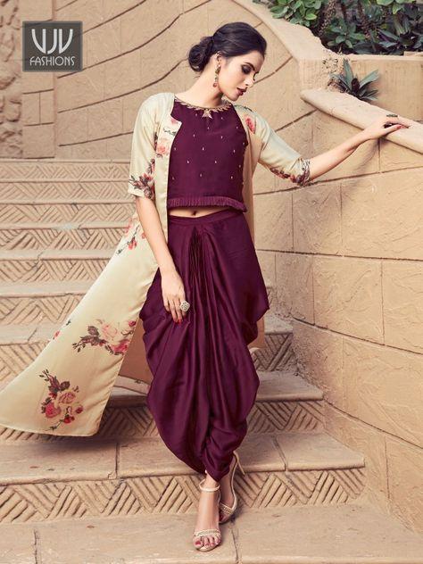 Designer Salwar Kameez Online – Buy Indian Designer Suits/Dresses at Lowest Price