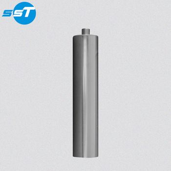 Mini 20l Food Grade Small Steel Water Tank Small High Gas Pressure Tank Small Water Pressure Tank Stainless Steel Tanks Water Heater Parts Solar Water Heater
