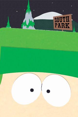 104 Best South Park Images South Park Park South