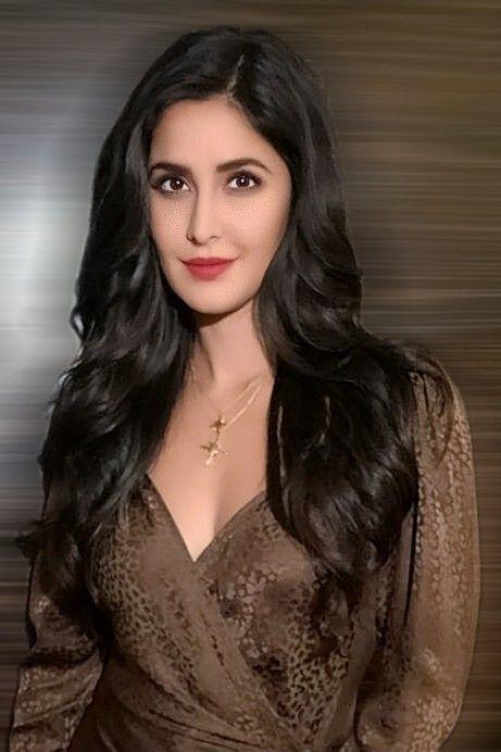 Katrina Kaif Katrina Kaif Images Most Beautiful Indian Actress