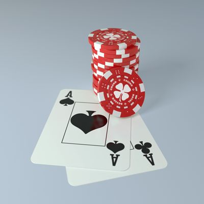 Build A Poker Game In Corona Game Logic Business Cards Diy Templates Poker Games Poker