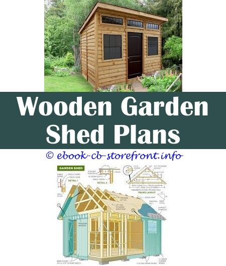 3 Humorous Cool Tips Open Plan Shed Living Garden Shed Plan Hip Roof Storage Shed Plans Two Story Barn Style Shed Plans Shed Plans At Menards