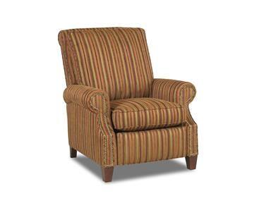 Prime Shop For Comfort Design Adams High Leg Reclining Chair C720 Alphanode Cool Chair Designs And Ideas Alphanodeonline