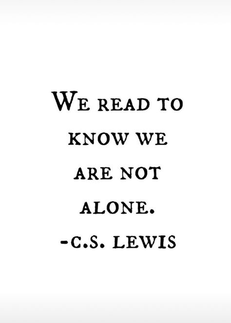 Best Quotes From Books, Quotes For Book Lovers, Author Quotes, Quotes From Authors, Wall Quotes, Words Quotes, Me Quotes, Literacy Quotes, Readers Quotes